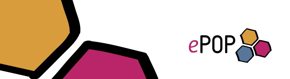ePOP-Cover_header
