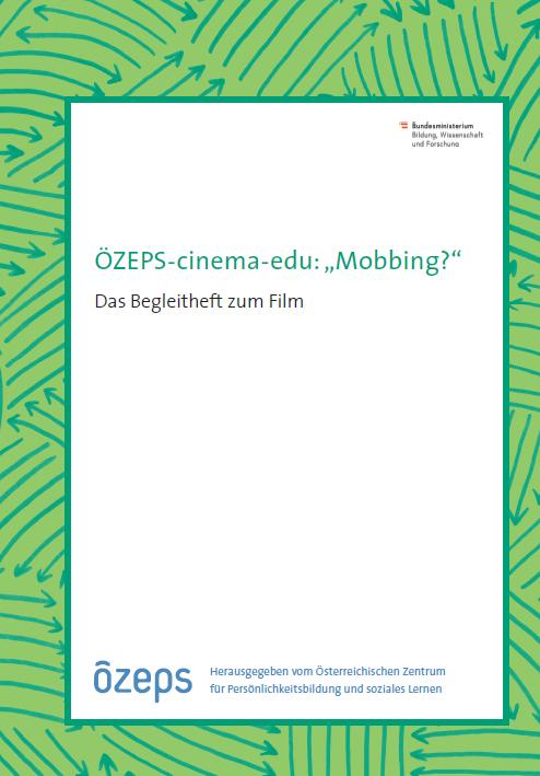 Begleitheft_cinema_edu_Mobbing